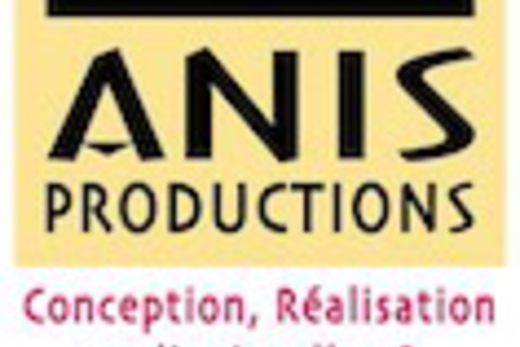 Lodo Anis Productions